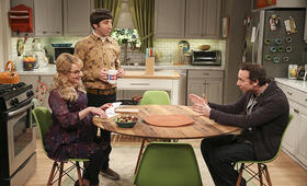 The Big Bang Theory Staffel 10 mit Melissa Rauch - Bild 26