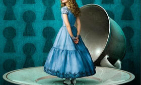 Alice im Wunderland - Bild 39