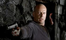 Hostage - Entführt mit Bruce Willis - Bild 258