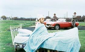 Monty Pythons wunderbare Welt der Schwerkraft - Bild 1