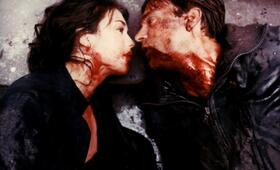 Possession mit Isabelle Adjani - Bild 12