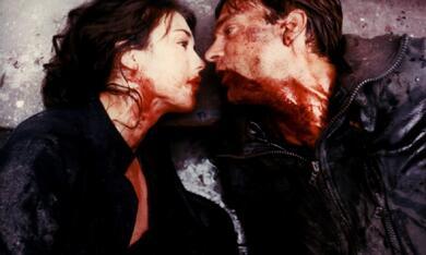 Possession mit Isabelle Adjani - Bild 6