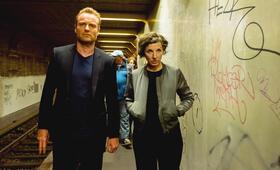 Tatort: Dein Name sei Harbinger mit Meret Becker und Mark Waschke - Bild 48