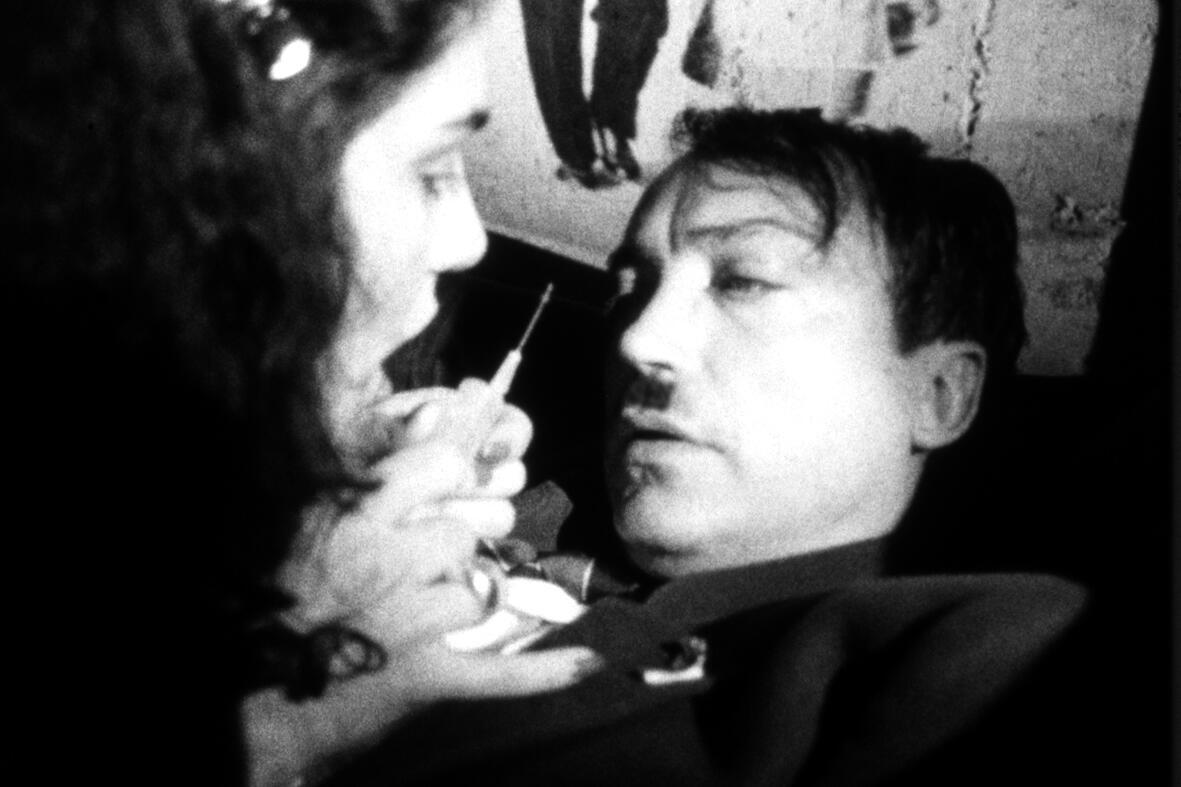 Adolf Der Film Stream