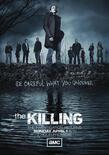 The killing 6