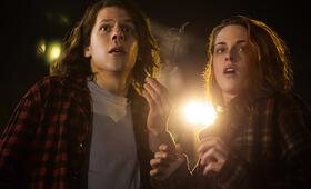 American Ultra mit Kristen Stewart und Jesse Eisenberg - Bild 38