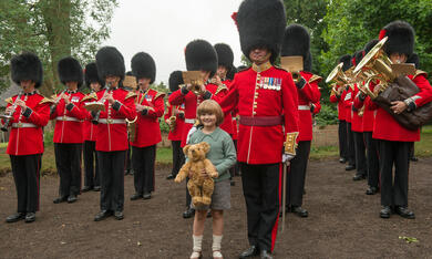 Goodbye Christopher Robin mit Will Tilston - Bild 7