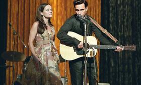 Walk the Line mit Joaquin Phoenix und Reese Witherspoon - Bild 83