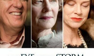 The Eye of the Storm - Bild 10