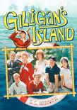 Gilligans insel poster