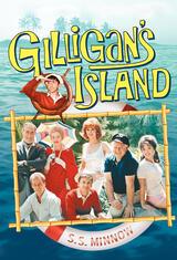 Gilligans Insel - Poster