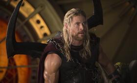 Thor 3: Tag der Entscheidung mit Chris Hemsworth - Bild 26