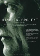 Das Himmler-Projekt - Poster