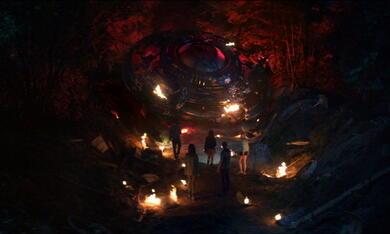 Extraterrestrial - Bild 6
