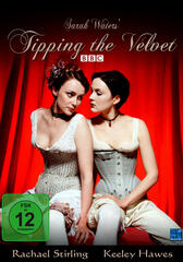 Tipping The Velvet