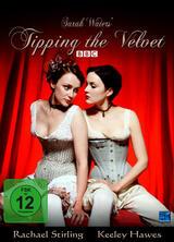 Tipping The Velvet - Poster
