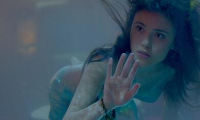 The Little Mermaid mit Poppy Drayton - Bild 5