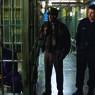 Das ende assault on precinct 13 mit ethan hawke und laurence fishburne
