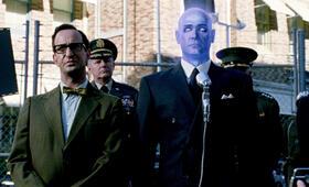 Watchmen - Die Wächter mit Billy Crudup und Rob LaBelle - Bild 20