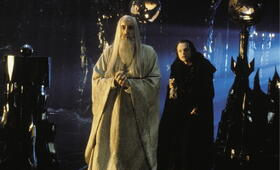 Christopher Lee - Bild 33