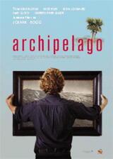 Archipelago - Poster