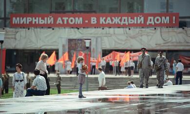Tschernobyl 1986 - Bild 1