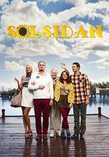 Solsidan - Von wegen Sonnenseite