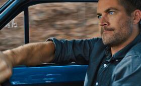 Fast & Furious 6 mit Paul Walker - Bild 5