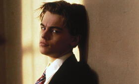 Jim Carroll - In den Straßen von New York mit Leonardo DiCaprio - Bild 198