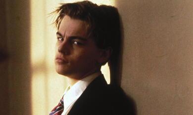 Jim Carroll - In den Straßen von New York mit Leonardo DiCaprio - Bild 5