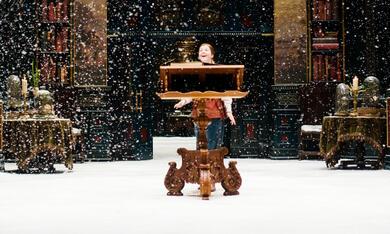 Die Chroniken von Narnia 3: Die Reise auf der Morgenröte mit Georgie Henley - Bild 7