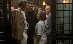 Hotel Artemis mit Jodie Foster und Jeff Goldblum - Bild 15