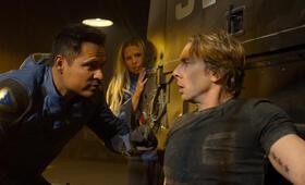 CHiPs mit Kristen Bell, Michael Peña und Dax Shepard - Bild 4