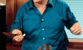Brendan Gleeson in Wild about Harry - Bild 90