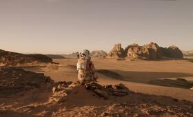 Der Marsianer - Rettet Mark Watney mit Matt Damon - Bild 13