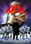 Mighty Ducks 3 - Jetzt mischen sie die Highschool