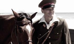 Letters from Iwo Jima - Bild 16
