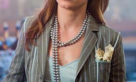 Miss Undercover 2 - fabelhaft und bewaffnet mit Sandra Bullock - Bild 43