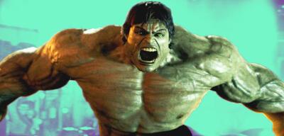 Der unglaubliche Hulk (2008)