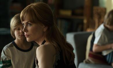 Big Little Lies, Big Little Lies Staffel 1 mit Nicole Kidman - Bild 12