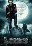 Mitternachtszirkus poster 02