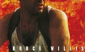 Stirb langsam - Jetzt erst recht mit Bruce Willis - Bild 199
