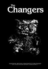 The Changers - Poster