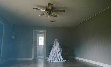 A Ghost Story - Bild 12