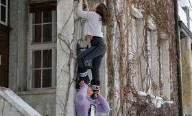 Kalte Füße mit Sonja Gerhardt und Emilio Sakraya - Bild 3