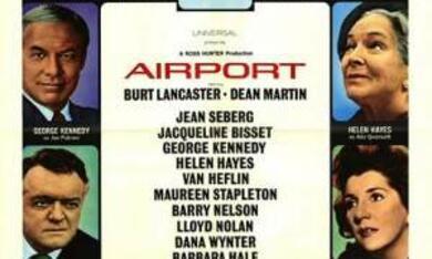 Airport - Bild 6