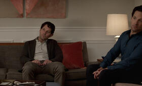 Living With Yourself,  Living With Yourself - Staffel 1 mit Paul Rudd - Bild 46