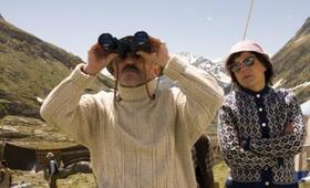 Nanga Parbat - Bild 18