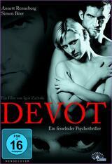 Devot - Poster