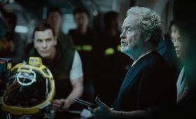 Alien: Covenant mit Michael Fassbender - Bild 35